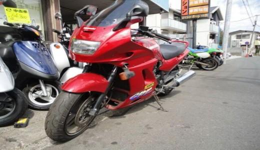 GPZ1100-2