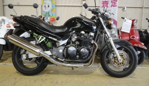 ZR-7の買取価格