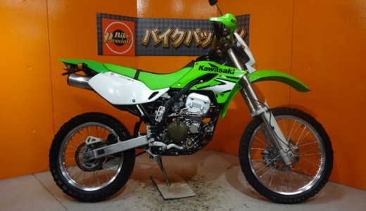 klx250-outsidehundle-2007-1