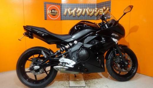 ninja400r-fi-rearfenderless-1