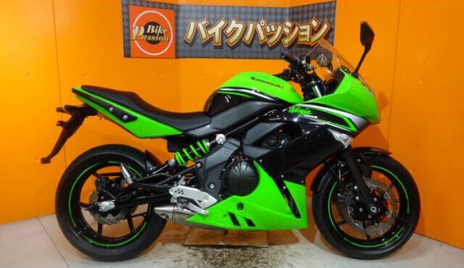 ninja400r-normal-fi-1