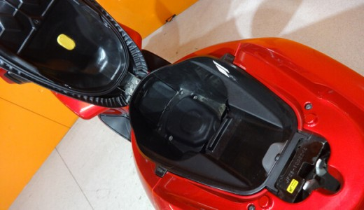 pcx-rearcarrior-normal-7