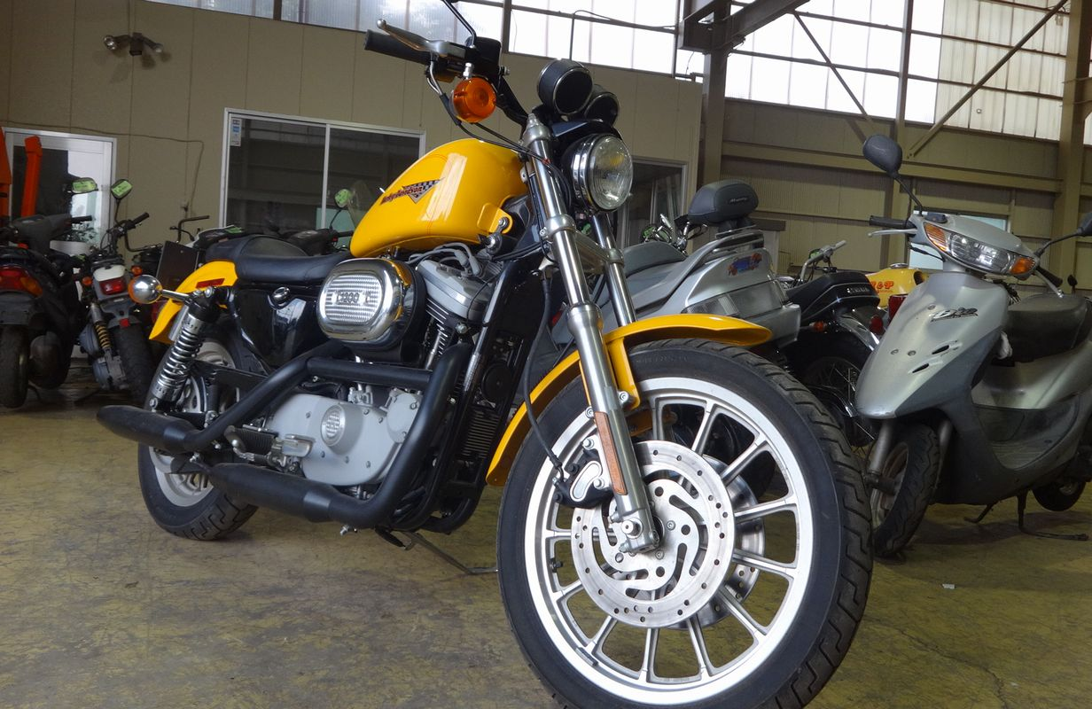 flash-sportster-xl1200s