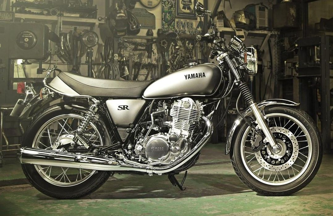 flash_sr400