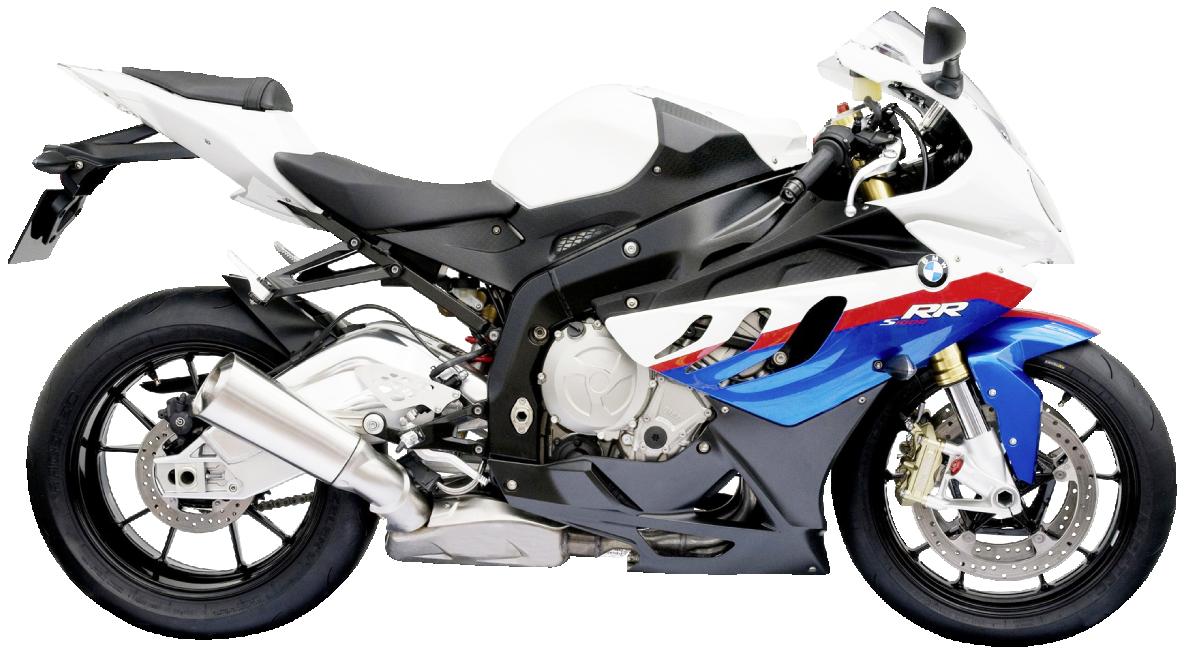 BMWバイクのイメージ画像