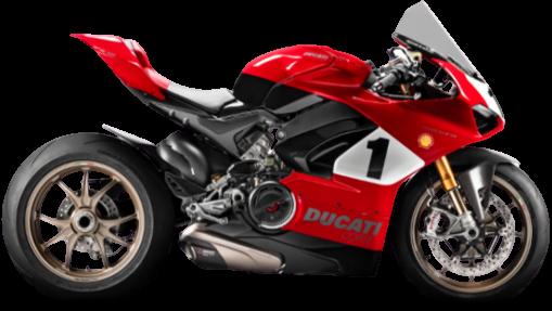 競技用バイクのイメージ画像