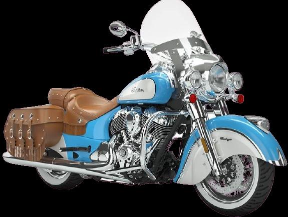 その他メーカーバイクのイメージ画像