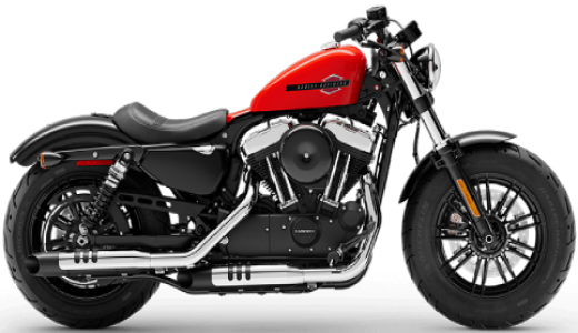 ~1300cc【スポーツスター/V-Rod/旧車】のバイク