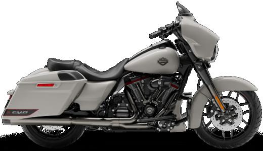 1690cc~ 【2010年~現行|103ci 超】のバイク